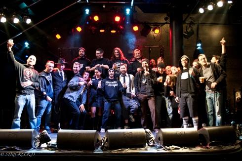 le pere noel et ses rockeurs-12-12-2012-3802