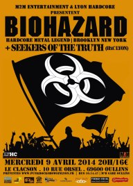 Fly-biohazard_lyon_2014