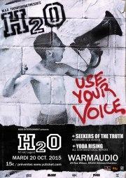 H2O-Fall2015-WARMAUDIO
